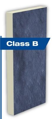 Class_B