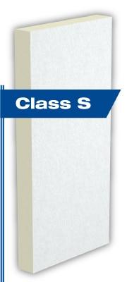 Class_S