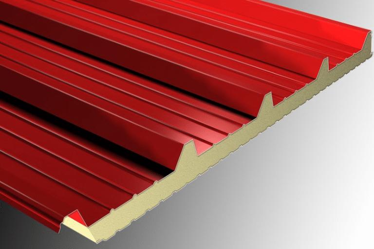 Pannelli Coibentati Tetto360 Coperture Fotovoltaico