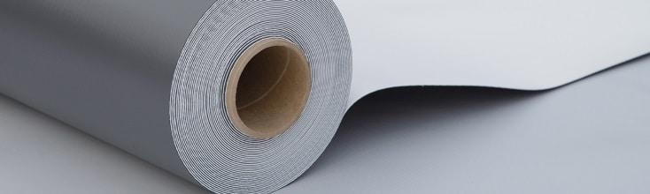 Vendita TPO e PVC su Tetto360.it