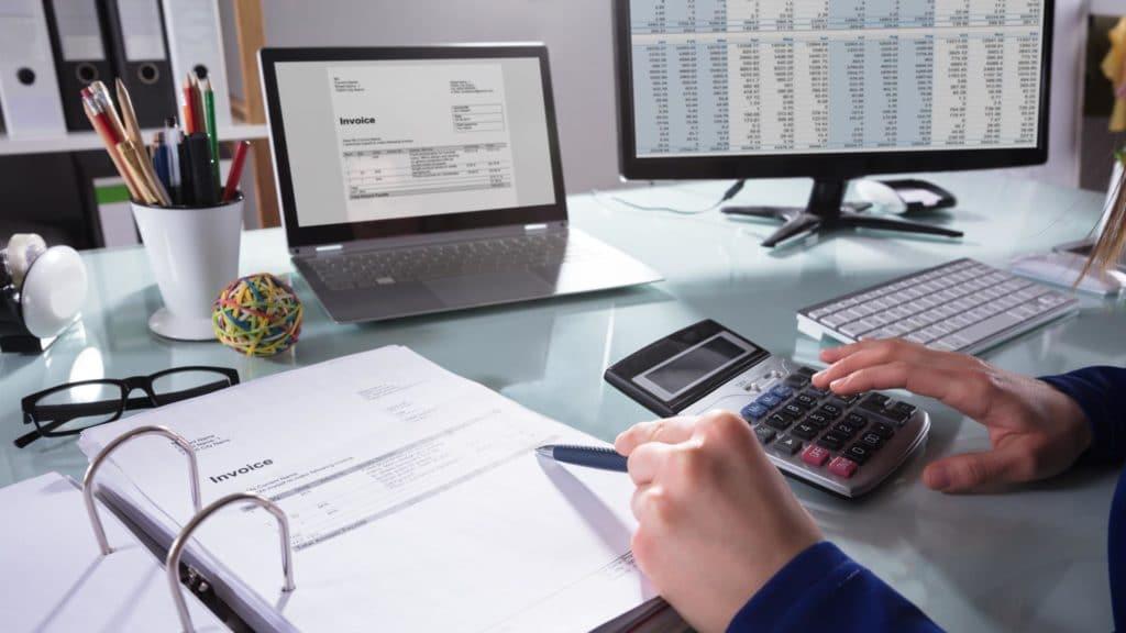 Consulenza fiscale per detrazioni ed incentivi con Tetto360.it