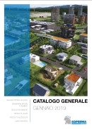 Catalogo Generale Soprema