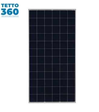Moduli Fotovoltaici JA SOLAR JAP72S01-SC
