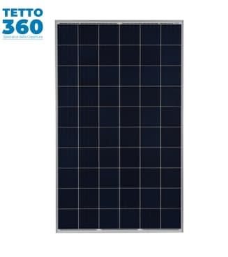 Pannelli Fotovoltaici Ja Solar JAM60S01-PR