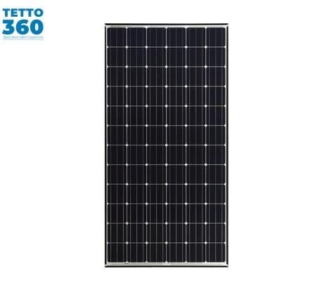 Pannelli Fotovoltaici PANASONIC N250
