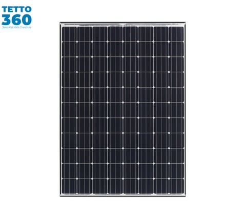 Pannelli Fotovoltaici PANASONIC N300