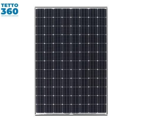 Pannelli Fotovoltaici PANASONIC N330