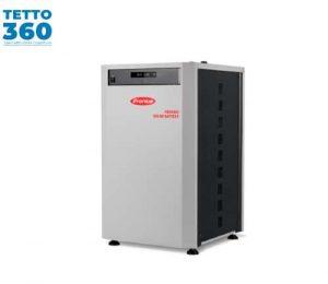 Fronius Solar Battery per sistemi di accumulo