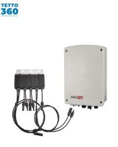 Inverter Monofase SE1000M SE1500M SE2000M SolarEdge