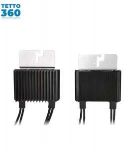 Ottimizzatori P600-650-730-800-850 SolarEdge