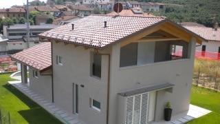 Coperture per tetti - Rifacimento tetti case