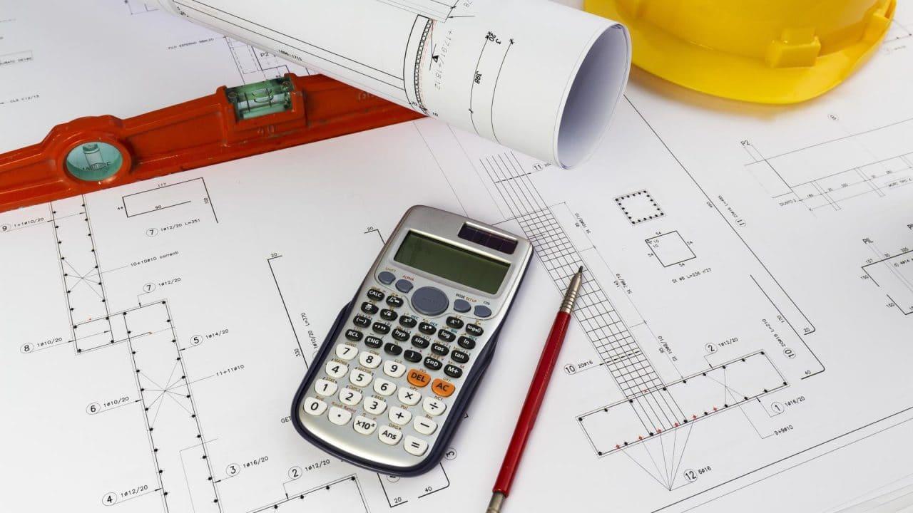 Comunicazione Asl Detrazione 50 Modulo autorizzazioni per il rifacimento del tetto - quali sono?