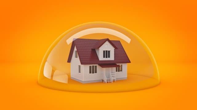 Garanzia rifacimento tetto