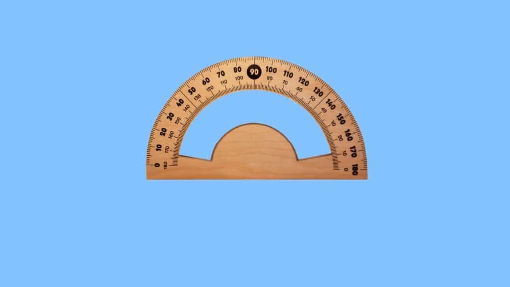Pendenza del tetto: come si misura e come si calcola, pendenza minima