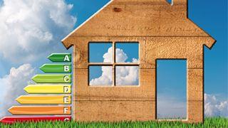 Detrazione fiscale 65% risparmio energetico