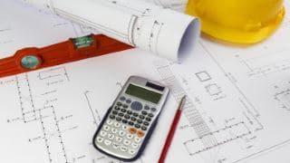 Progettazione ed Autorizzazioni