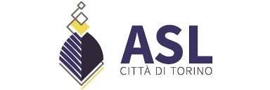 Bonifica Amianto Torino ASL Città di Torino