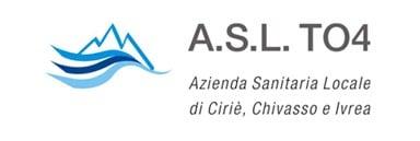 Bonifica Amianto Ciriè Chivasso Ivrea ASL TO4